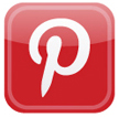 triple s products pinterest page